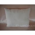 Възглавница детска - бяла 3100