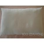 Възглавница с полиестерни влакна 3004