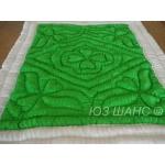 Юрган детски Зелен 6000